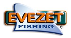Logo_Evezet-314px