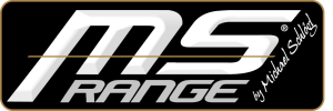 msrange_Logo